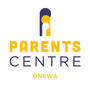 Logo for Onewa Parents Centre